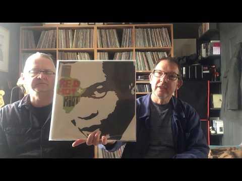 VC Vinyl Community Session sharing Oct 2017