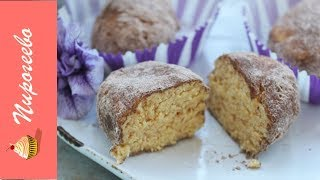 Пирожное Картошка✧ Рецепт по ГОСТу✧ Вкусное пирожное из детства