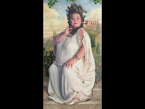 Grosse Dame Image la grosse dame de gryffondor !!! - youtube