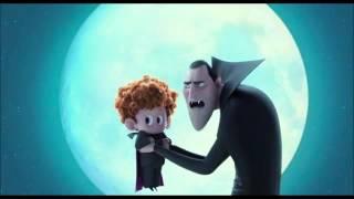 Hotel Transylvania 2 (2015) Trailer Italiano in Streaming - Guardarefilm.tv