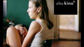 Close (2004) - Trailer