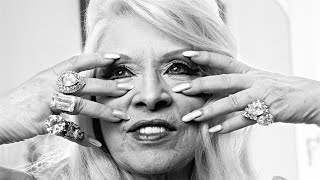 Clip | Mae West Made this Insane Film at Age 87 | American Masters | PBS