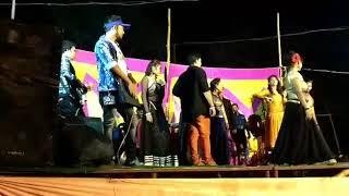 Kain j hesu godo godo go bhuski lodo by RK ROCK STAR RUKU SONA