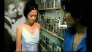 梁靜茹-勇氣(完整版MV)