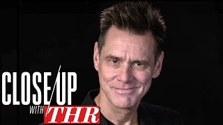 Jim Carrey on Why He Was