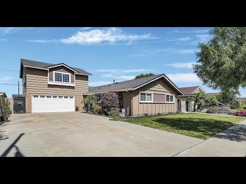 16371 Aspen Street, Fountain Valley | Lily Campbell