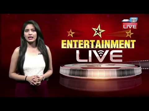 अभिनेत्री रेखा ने लिखा Aishwarya Rai  के नाम खत,तुम दुनिया के लिए मिसाल हो- Rekha #DBLIVE