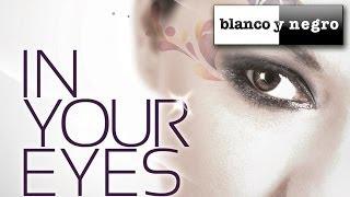 Molella & Sergio Mauri Feat. Coco Star - In Your Eyes