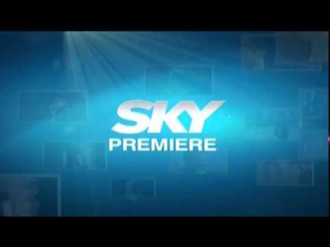 Premiere Sky