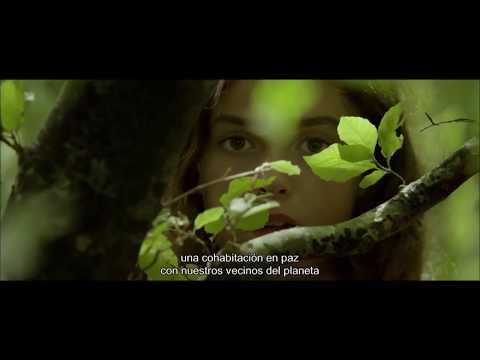 Las Estaciones (Les Saisons - Trailer subtitulado)