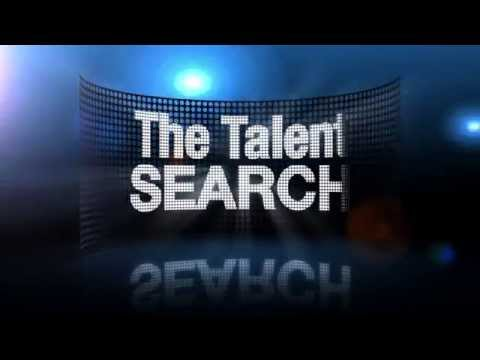 Talent Search - Episode 2