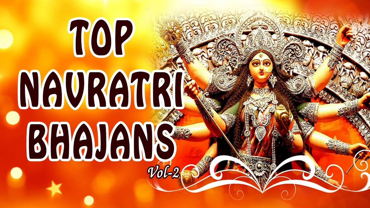 Narendra chanchal mata bhajans hd wallpapers - sodalite stone pictures