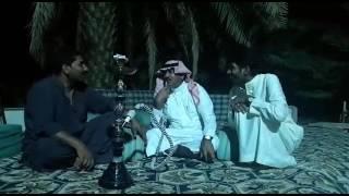 Saudi Arabia | kafeel | Funny video | Comedian Asghar Khoso