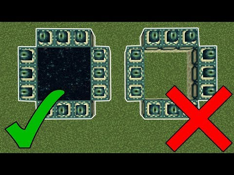 how-to-make-an-end-portal-in-minecraft-(pc/xbox/ps4)