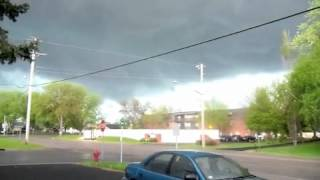 Stearns/Benton County Storm 5-1-12