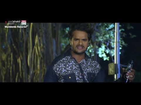 Dushaman banal jamana  new song  janam 2 bhojpuri movie 2018