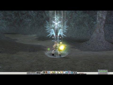 [LIVE] GAME RMT TERMAHAL TAHUN INI ???? - RF classic Lunar
