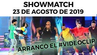 showmatch-programa-23-08-19-arranc-el-videoclip-en-el-sperbailando
