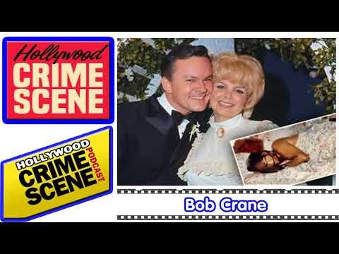 True Crime  Hollywood Crime   Episode 08  Bob Crane  Documentary