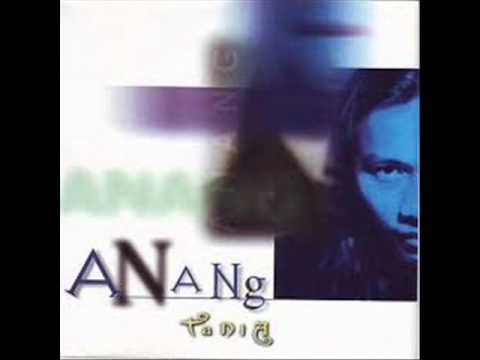 Anang Hermansyah ( Full Album Tania )