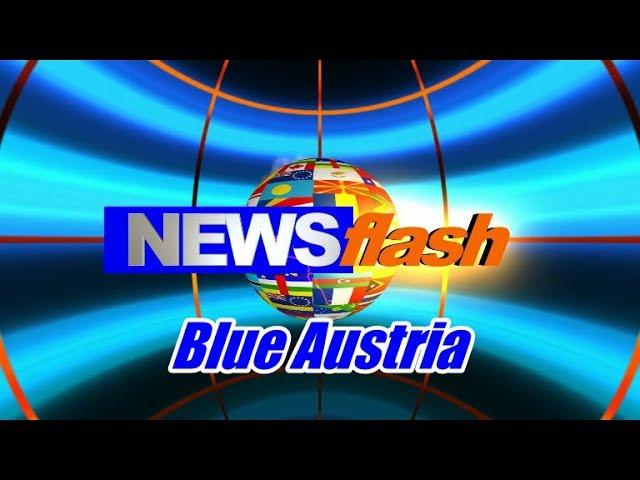 Kickl zum Anschlag in Neuseeland