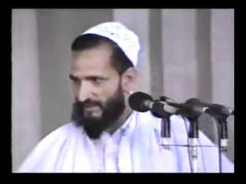 Best Of Muhammad Ali Zahoori Qasoori   Konain Day Waali Da   Nawa e Zahoori Exclusive   YouTube