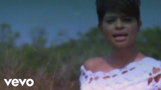 Jaclyn Victor - Bertamu Di Kalbu