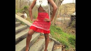 Video 2013 FoXXy Face Couture   (PROJECT RUNWAY SUBMISSION VIDEO) download MP3, 3GP, MP4, WEBM, AVI, FLV November 2017