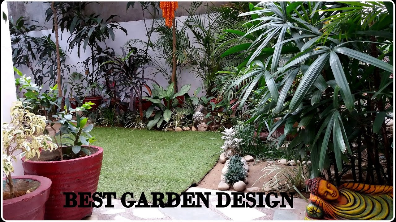 best garden design for beginners new addition to my backyard garden