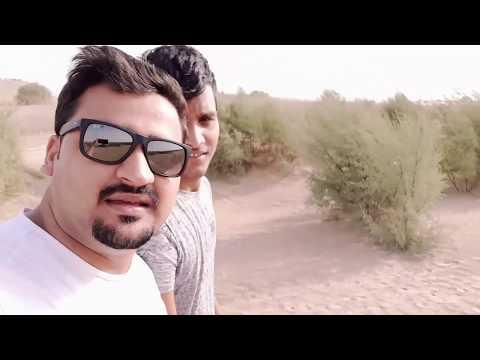 Zakher Lake, Al Ain UAE ! Travel Diaries... :)