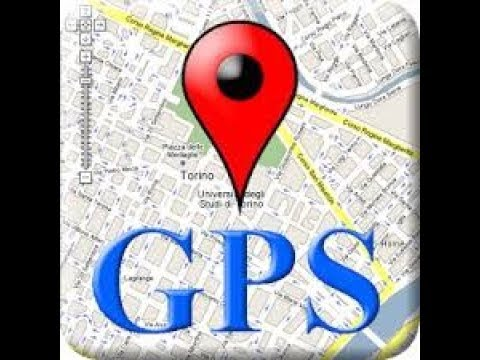 Is GPS proof of Solid Firmament Above, and Flat Earth below???