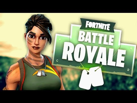 """PRO CONSOLE BUILDER """"RUN AND GUN ACTION"""" TOP FORTNITE PLAYS w/ JARS & GALADRIEX"""