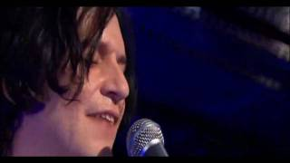 Placebo - The Never-Ending Why (SFR Session, Paris 28/10/2009)