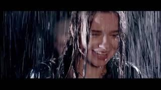 Анна Че - Даже если (Премьера клипа 2019)