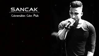 Sancak & Erdal Toprak- Canımdan Can Aldı Video