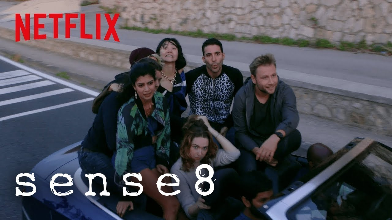 Sense8 finale Netflix RELEASE DATE, cast, plot and more: everything