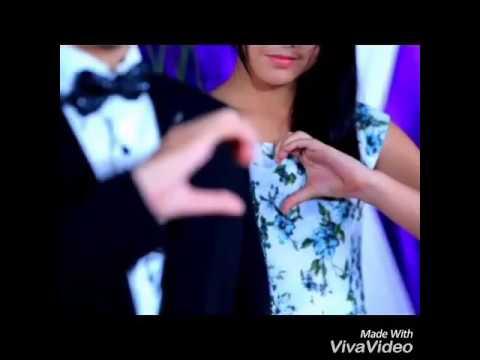 Video clip ( Mermaid In Love ) episode 100