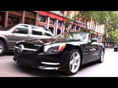 Yokohama Luxury Tires Gateway Tire & Service Centers (MediaTree Advertising)