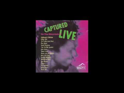 1995 - Captured Live on the Mountain 2