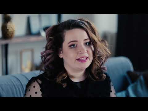 СКВИРТ – Что такое струйный оргазм и как довести девушку до сквирта [Точка Любви]