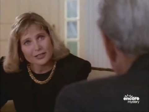 Deborah Raffin in The Case of the Grimacing Governor