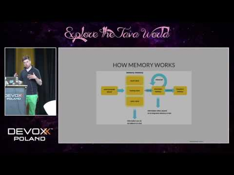 Devoxx Poland 2016 - Kuba Marchwicki - Reverse engineering the clean code