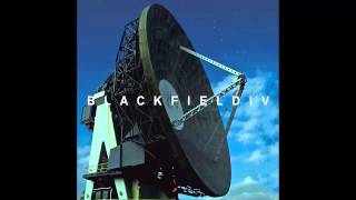 Blackfield - The Only Fool Is Me