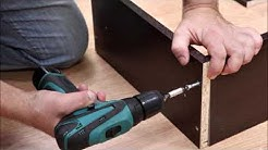 Furniture Assembly Cost Assembly Prices in Lincoln NE - Lincoln Handyman Services