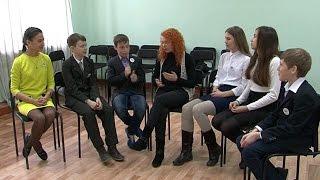видео Тема 2. Из истории краеведения в России