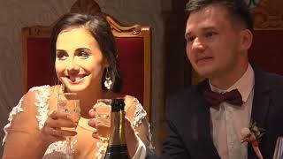 5 08 17 клип о Свадьбе в Рязани