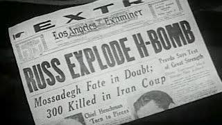 Let's Face It (Federal Civil Defense Administration, 1954)