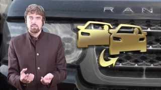 Срочный выкуп автомобилей(Честность и безопасность каждой сделки для нас является самым важным критерием. Выкупая ваш автомобиль..., 2014-01-24T12:47:55.000Z)