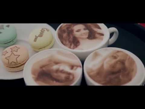 кофе-принтер.com