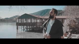 Murat Anlar &  Bir Medine Sabahı  2017